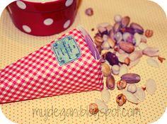 #soz #nisan #weddinggift #gift #dugunn #hediye #wed #engagement #mujdegan #DIY #diy mujdegan.blogspot.com