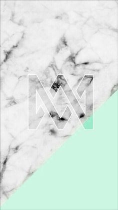 M Wallpaper, Twin Brothers, Martinis, Babe, Girly, Celebrity, Lovers, Fandoms, Adidas