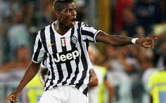 Le pagelle di Chievo-Juventus: male Buffon ed Isla. Pogba un campione. #chievo #juventus #seriea
