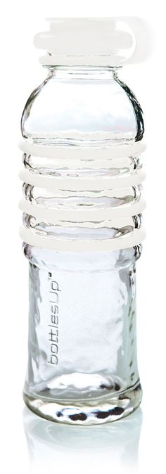 Customised Glass Water Bottles Australia