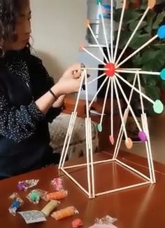 Best diy ideas about paper crafts. Source by ruissentettero Related posts: Paper crafts for kids simple Paper Mache Masks for Kids Paper cats arts and crafts project. Paper Crafts Origami, Diy Origami, Paper Crafts For Kids, Diy Home Crafts, Diy Arts And Crafts, Creative Crafts, Diy Paper, Diy For Kids, Fun Crafts