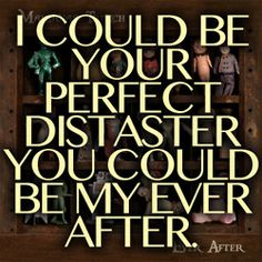 Marianas Trench- Ever After I touched josh ramsay! Band Quotes, Lyric Quotes, Words Quotes, Wise Words, Sayings, Marianna Trench, Music Lyrics, Music Music, Josh Ramsay