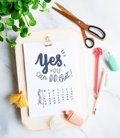 Kalenderliebe / luloveshandmade Kalender - whatinaloves.com About Me Blog, Bullet Journal, Printable, Organization, Products, Calendar, Love, Getting Organized, Organisation