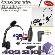 >> Click to Buy << 4-027MT Speaker-mic Headset with PTT (MT Plug) For TH-2R T5000 T5320 T5200 T5500 T5600 T5100 T4500 T5300 T5100 T5550 FR50 #Affiliate