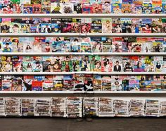 The Parisian arm of Galerie Paris Beijing has opened an exhibition of the latest work by Shandong-born artist Liu Bolin