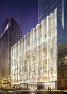 Central Park Tower, the city's tallest-tower-to-be swiftly rising at 225 West 57th Street, reveals details showing that the spectacular luxuries at the tower's 179 condos and palatial amenity spaces hit new heights.
