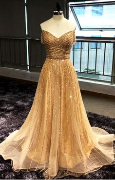 Shinny sequins ,off shoulder, long sequins evening dress#prom #promdress #dress #eveningdress #evening #fashion #love #shopping #art #dress #women #mermaid #SEXY #SexyGirl #PromDresses