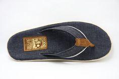 Island Slipper only sold at J.Crew  http://www.facebook.com/DressShoesandSneaker  http://dressshoesandsneakers.tumblr.com/