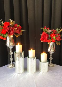 Home Art, Candles, Table Decorations, Furniture, Home Decor, Decoration Home, Room Decor, Candy, Home Furnishings