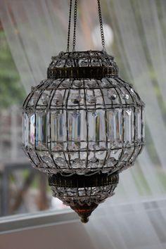 kristallikruunu,kattokruunu