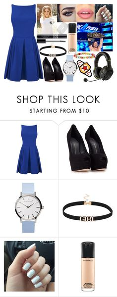 """""""Aubrey - Commentating Backlash"""" by makhinegankaller14 ❤ liked on Polyvore featuring Giuseppe Zanotti, Glamour Kills, Sephora Collection, Christian Dior, MAC Cosmetics, INC International Concepts, xO Design, WWE and wweoc"""