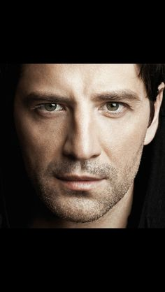 Sakis Rouvas born in Corfu, Greece Nick Wechsler, Lee Jeffries, Club, Athens, Beautiful Men, Handsome, Guys, My Love, Celebrities