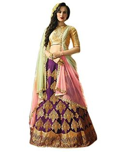 Shoppingover Bollywood Party wear Women's Embroidered Des... https://www.amazon.co.uk/dp/B06ZYM7W7Y/ref=cm_sw_r_pi_dp_x_nPh8ybYZDF5RA