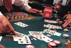 bovada casino code