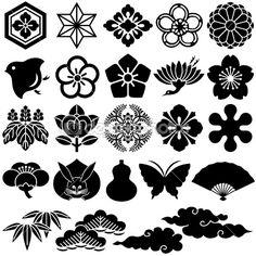 / Dibujos orientales / Oriental Design