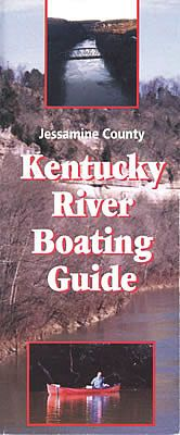 KY River Blueways water trails