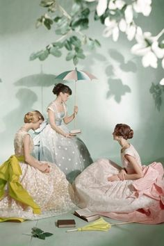 Cecil Beaton 1948 cecil-beaton-photography