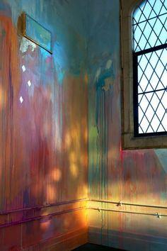 45+ Beautiful Wall Decals Ideas   Cuded