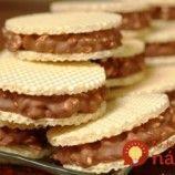 Archívy Recepty - Page 3 of 786 - To je nápad! Tiramisu, Pancakes, Breakfast, Sweet, Bakken, Morning Coffee, Candy, Pancake, Crepes
