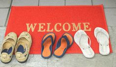 welcome-home-mat-with-shoes