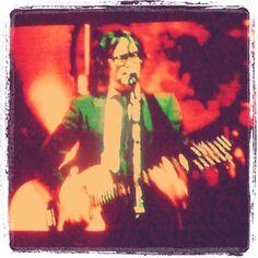 Jarvis My Love - Efes One Love 11