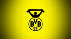 Borussia Dortmund 2013 BorussiaDortmund HD Wallpaper