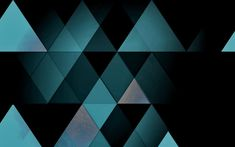 geometric pattern - Szukaj w Google