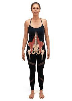 52 best anatomy for yoga images  yoga poses yoga yoga
