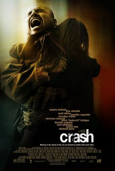 Crash (Paul Haggis, 2005)