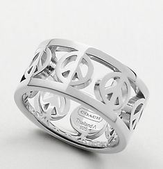 sterling silver jewelry - Google Search