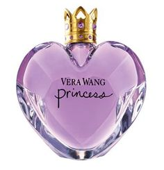 Vera Wang Princess = you know who you are!