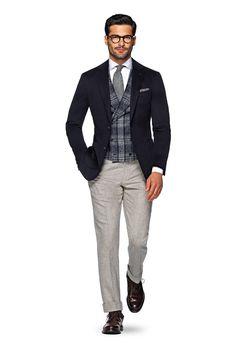 85e166e82c17a Najlepsze obrazy na tablicy Koszule męskie we wzory / graphic design ...