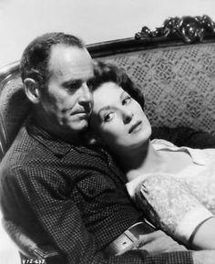 maureen o'hara and Henry Fonda | Maureen-O-Hara-classic-movies-21341801-293-359.jpg