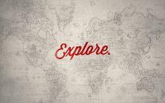 30 Inspirational Wallpapers for Your Desktop