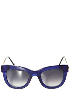Thierry Lasry | Sexxxy Sunglasses