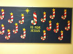 "christmas bulletin board christian simple yellow background Image search results for "" christmas bulletin board christian simple yellow background '' Jesus Bulletin Boards, Religious Bulletin Boards, December Bulletin Boards, Christian Bulletin Boards, Winter Bulletin Boards, Preschool Bulletin Boards, Bullentin Boards, Kindergarten Christmas Bulletin Board, Christmas Classroom Door"