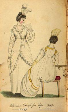 September 1799