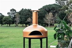 Giotto Wood Fired Pizza Oven - Pizza Ovens Australia | Wide Range Of Pizza Ovens. Best Outdoor Pizza Oven, Portable Pizza Oven, Outdoor Oven, Wood Fired Oven, Wood Fired Pizza, Mobile Pizza Oven, Fire Pizza, Wall Oven, Contemporary Style