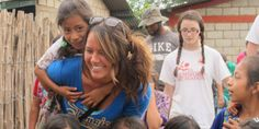 In 2013, armed with nothing more than good intentions and a need to 'give back' because of my own middle-cla  privilege, I 'voluntoured' at an education centre in East Bali for a month. Voluntourism,...