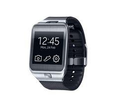 Samsung Gear 2 y Gear Fit ya disponibles - http://www.tecnogaming.com/2014/06/samsung-gear-2-y-gear-fit-ya-disponibles/