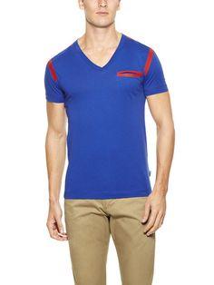 Love Moschino Tape T-Shirt