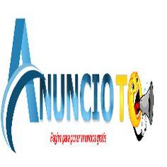 http://www.anunciotop.com/ anuncios clasificados gratis en España