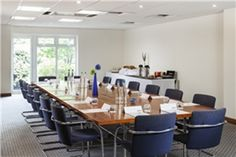 #West Midlands - Park Inn by Radisson Birmingham West - http://www.venuedirectory.com/venue/6516/park-inn-by-radisson-birmingham-west  An ideal West Midlands #conference and #meeting venue, the hotel features 17 flexible meeting rooms that accommodate up to 180 #delegates. With extensive services and a convenient location, the Park Inn Birmingham West hotel is the perfect base for business or leisure guests to enjoy and explore West Midlands.