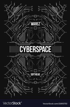 Royalty-Free Vector Images by andrewderr (over Cyberpunk Aesthetic, Arte Cyberpunk, Graffiti Wallpaper Iphone, Keys Art, Futuristic Design, Lettering Design, Graphic Design Illustration, Graphic Design Inspiration, Typography
