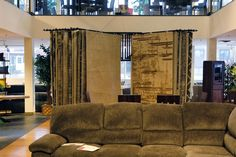 #rug #rugs  #carpet  #carpets Open House, Carpets, Curtains, Rugs, Home Decor, Insulated Curtains, Homemade Home Decor, Blinds, Types Of Rugs