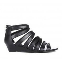 Macy #black_shoes