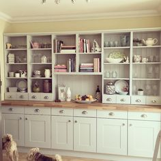 I Love all things Pretty: Dresser Makeover