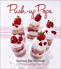 """Let's end this fabulous week with a FANTASTIC giveaway, what do you say? We've teamed up with Cupcake Stand for the ultimate """"Push-Up Pops Lovers"""" giveaway!"""