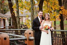 Jennifer Childress Photography | Hotel Fiesole | Associate Photographer | Skippack, PA | Wedding | Enchanted Florist | Bride and Groom           www.jennchildress.com