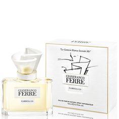 gianfranco perfume - Buscar con Google